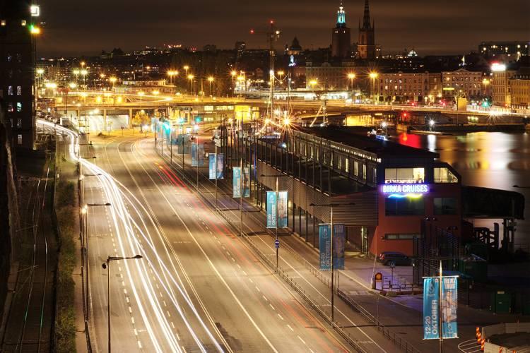 Photographie urbaine : cinq astuces pour prendre de belles photo