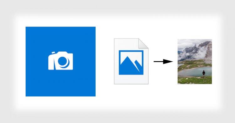 Raw Image Extension : Visualisez vos photos RAW avec Windows 10