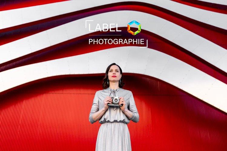 Avec Label Photographie, les photographes s'unissent pour leur métier