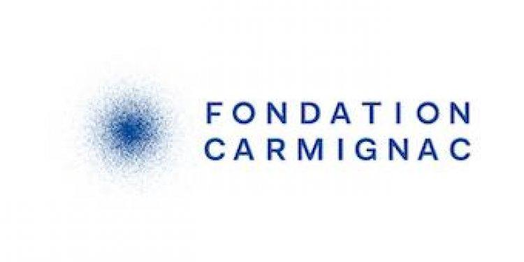 Prix Carmignac du photojournalisme - 11e édition