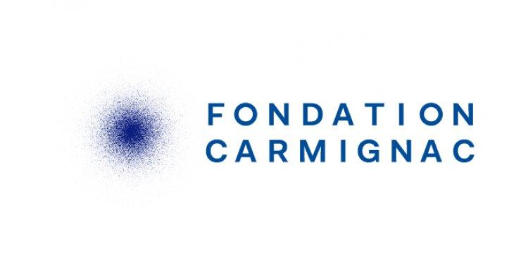 Appel à candidature — 12è édition du Prix Carmignac : le Venezuela