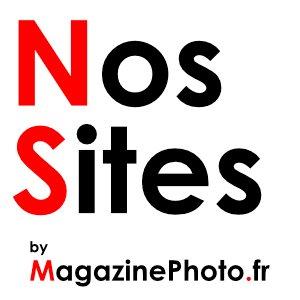 Nos sites